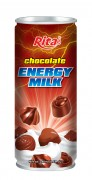 Chocolate-Energy-Milk