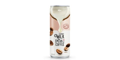 Coco-Milk-Plus-fruit 250ml 06