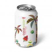Coco 330ml 03