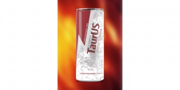 Energy drink healthy drinks 250ml