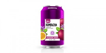 Kombucha-330ml-can 02