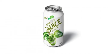 Manufacturing Suppliers fruit soursop juice