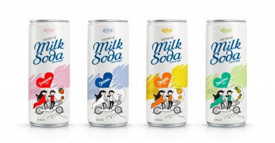 Milk-Soda-beverage-250ml
