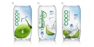 Natural coconut water 350ml pet bottle c7128f3fd48d1fa5514e85fae2ebfcfd