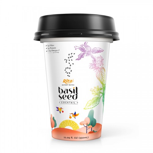 PP-cup-330ml Correct-size 06