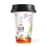 PP-cup-330ml Correct-size 08