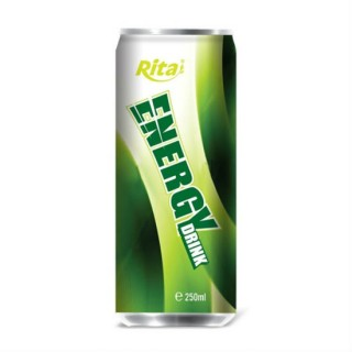 Private-Label-Energy-Drink