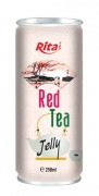 Red-Tea-Jelly-250