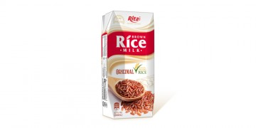 Rice-Milk-200ml 02