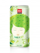 Soursop juice drink 180ml