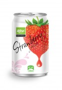 Strawbeery Juice 330ml