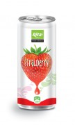 Strawberry Juice 250ml