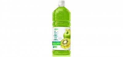Suppliers Manufacturers Fruit Juice Kiwi 1L