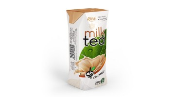 Tea-milk-200ml 01