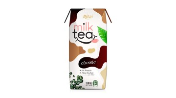 Tea-milk-200ml 03