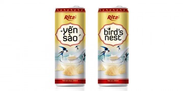 Wholesale Brids net 250ml