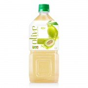Wholesale beverage Oliu juice good for health 5