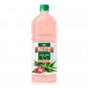 aloe-1L-Pet-bottle tron 1