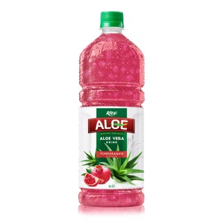 aloe-1L-Pet-bottle tron 4
