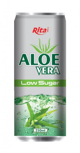 aloe low-sugar rita 11