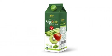 beverage suppliers mixed Vegetable juice