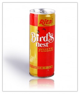 birds-nest-red-fungus-250ml