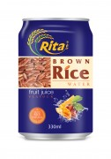 brown-rice-water-with-fruit-juice-flavour