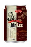 cafe-mr-lee 1