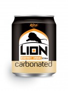 carbonated-lion-energy-drink