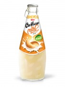 cashew milk 290ml