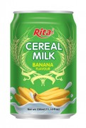 ceral-milk-banana-flavor-330ml