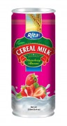 ceral-milk-strawberry-flavor-250ml