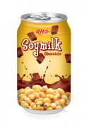 chocolate-flavor-soy-milk-1