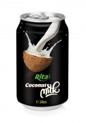 coconut milk 330 08