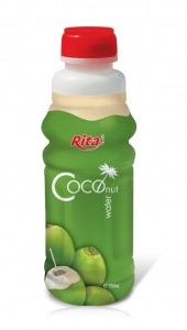 coconut water 500 ml  5