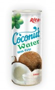 coconut water 500ml 1
