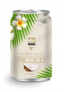 coconut-330ml