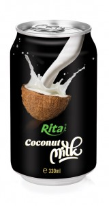 coconut-milk-330 08