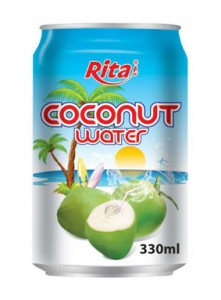 coconut-water-330ml
