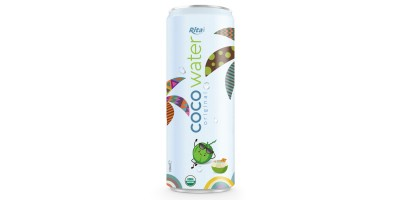 coconut waterwholesale price 320ml 01