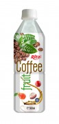 coffee-fruit rita 3