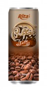 coffee-jelly rita 1