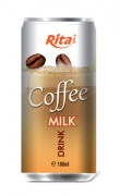coffee 180ml 1