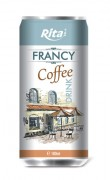 coffee 180ml 2