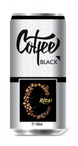 coffee 180ml 5