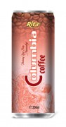 columbia-coffee-250-ml
