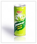 energy-aloe-juice-250ml