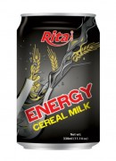 energy-creal-milk-250ml