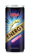 energy no-sugar-250ml