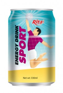 energy sport-drink-330ml